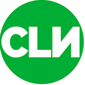 Cannabis Legalization News (CLN)