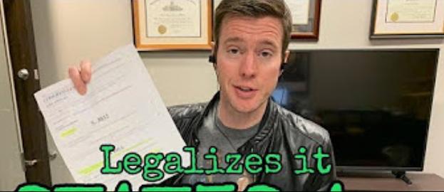 federal-cannabis-laws