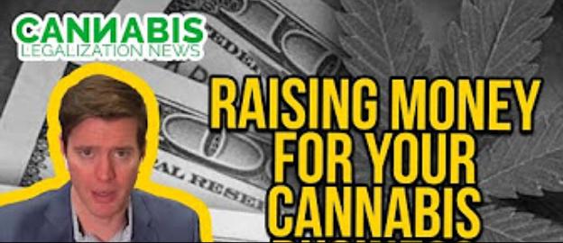 raising-money-for-cannabis