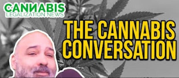 the-cannabis-conversation