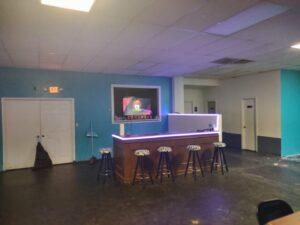 Smoklahoma Lounge
